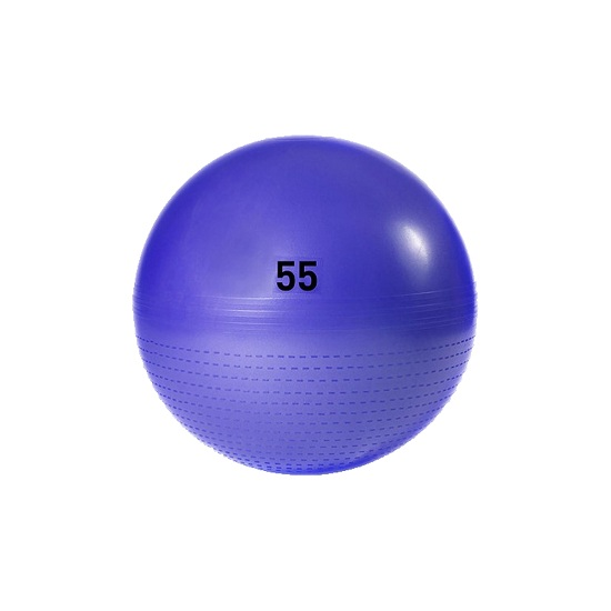 Bóng tập thể dục Adidas ADBL-13245PL