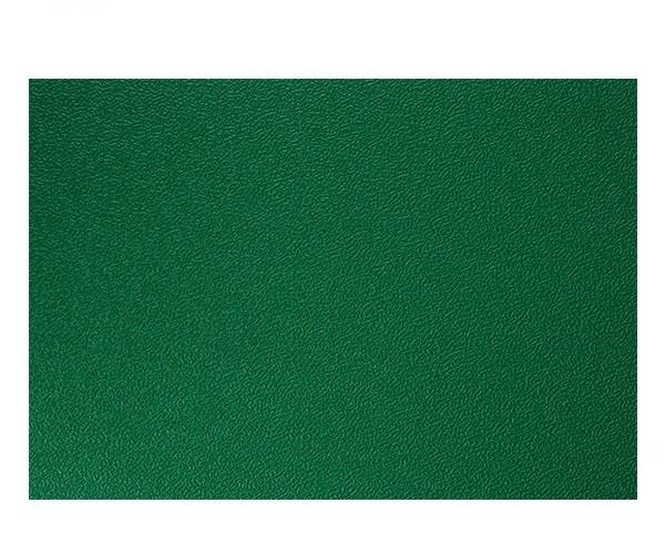Thảm sân cầu lông Enlio A-23145