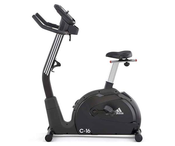 Xe đạp thể dục Adidas C-16