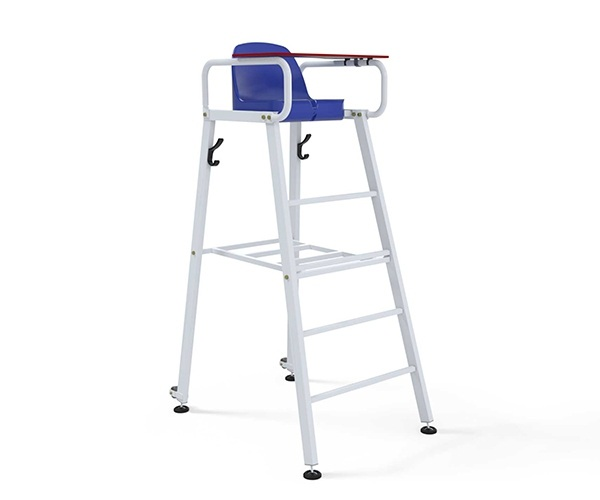 Ghế trọng tài cầu lông S27361