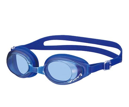 Kính bơi View V630ASA