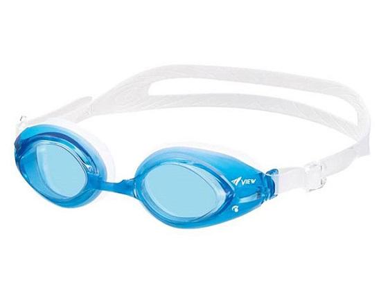 Kính bơi View V540SA chính hãng