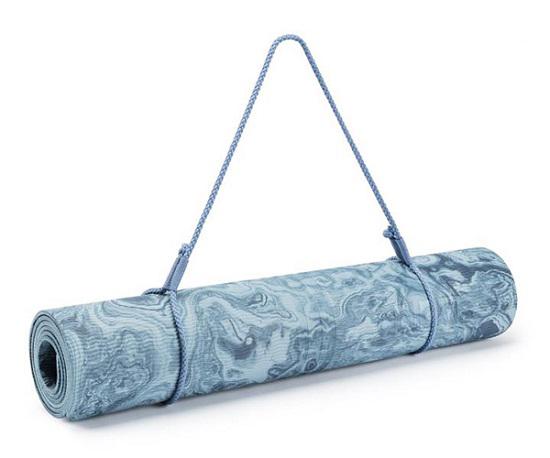 Thảm Yoga Adidas ADYG 10500RS