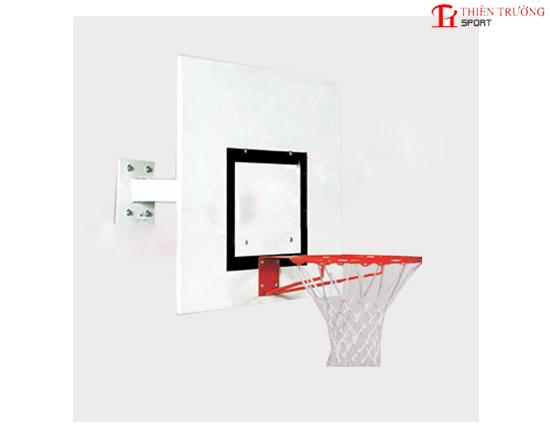 Bảng bóng rổ S8460