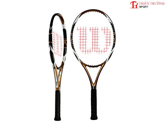 Vợt tennis Wilson [K] Brave