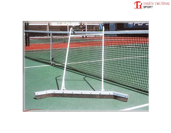 Gạt nước sân tennis T360