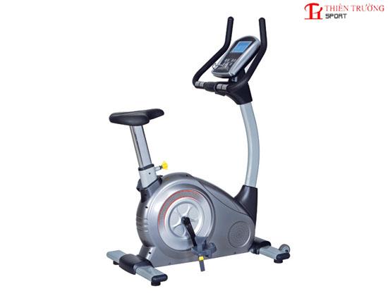 Xe đạp tập thể dục 8906W