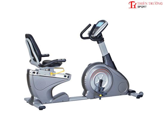 Xe đạp tập thể dục 8906RW