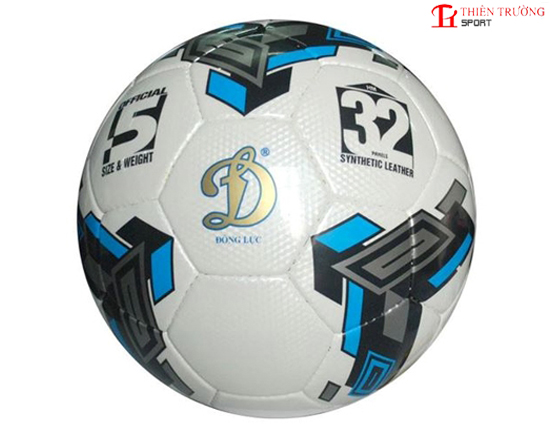 Bóng Động Lực chuẩn FIFA UHV 1.105