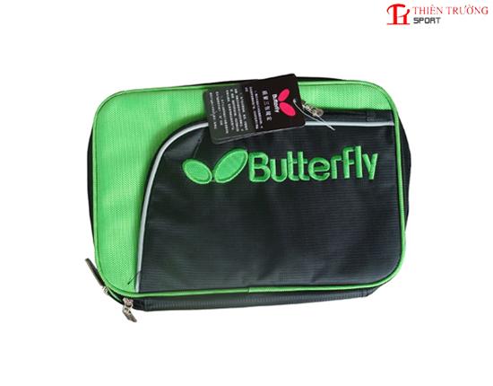Bao đựng vợt bóng bàn Butterfly