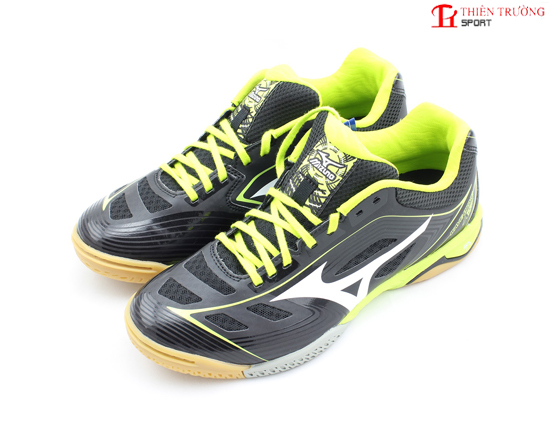 Giày bóng bàn Mizuno Wave Drive A2