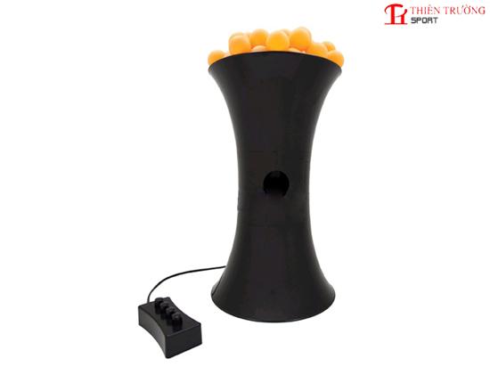 Máy bắn bóng bàn Mini Ipong