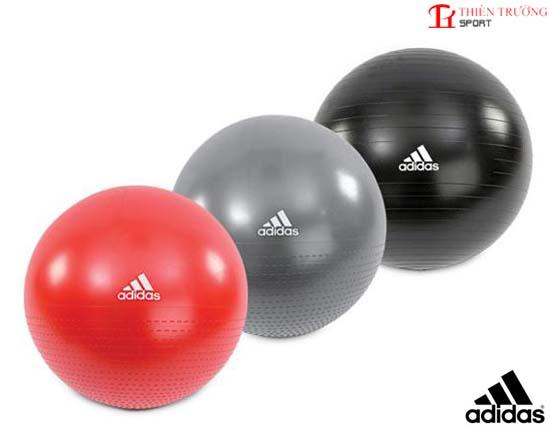Bóng tập Yoga Adidas ADBL-12245