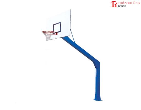 Trụ bóng rổ BS 8890