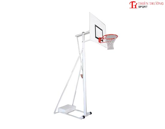 Trụ bóng rổ BS 827