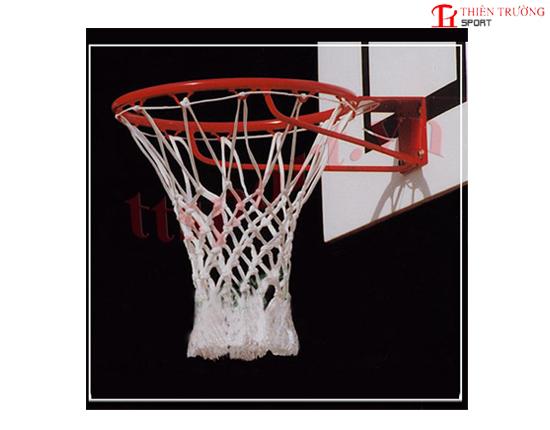Lưới bóng rổ 855