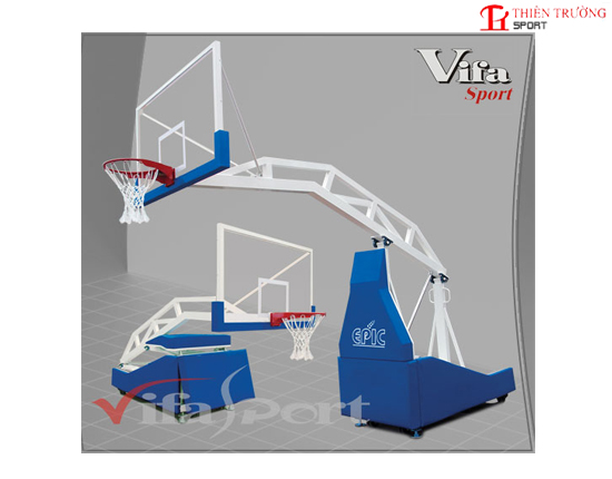 Trụ bóng rổ Epic 803325 (Epic 325)