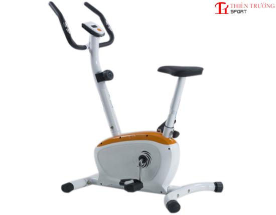 Máy tập xe đạp EFIT 353B