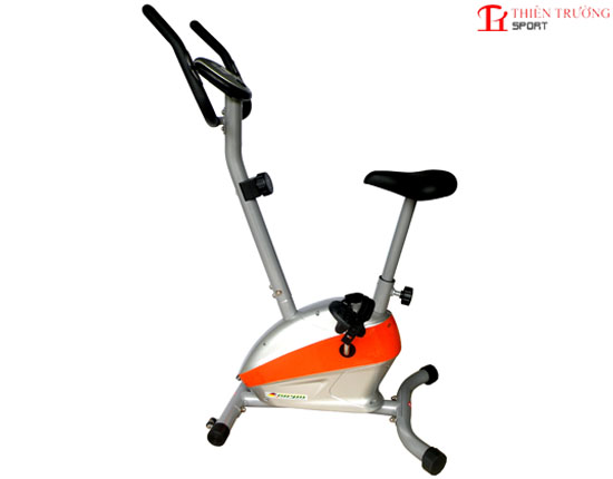 Xe đạp tập thể dục Royal 561C