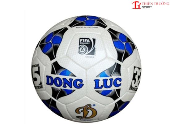 Bóng đá chứng chỉ Fifa UHV 2.07