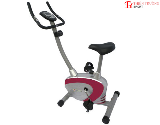 Xe đạp tập thể dục Royal 549C