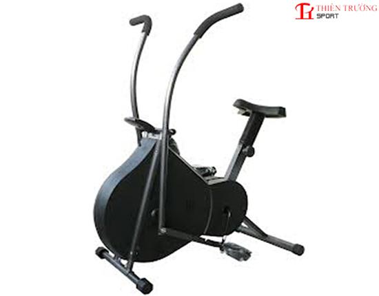 Xe đạp tập liên hoàn Royal 963