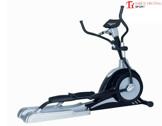 Xe đạp tập thể dục DL 0981