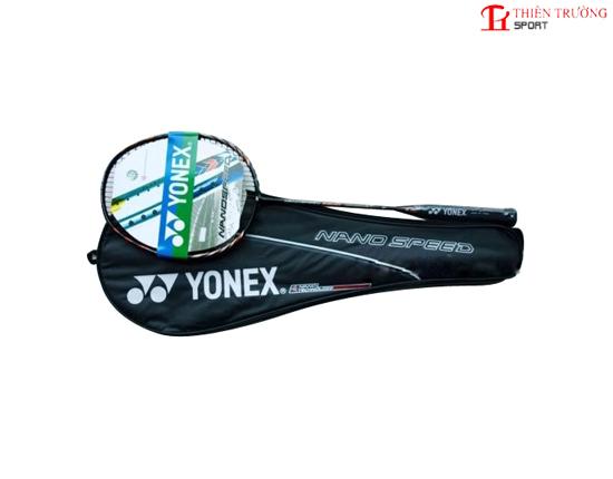 Vợt cầu lông tập luyện Yonex