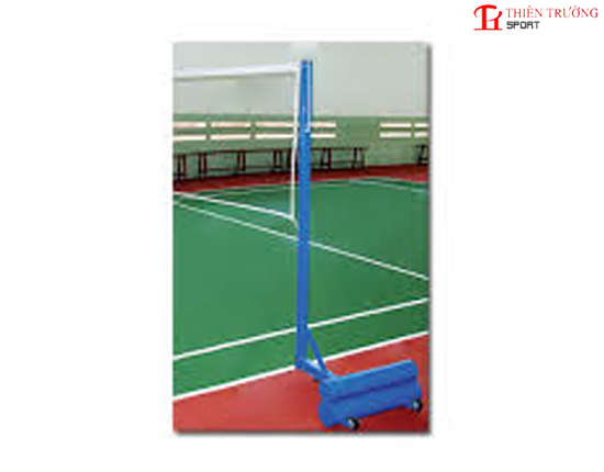 Trụ cầu lông thi đấu 502527