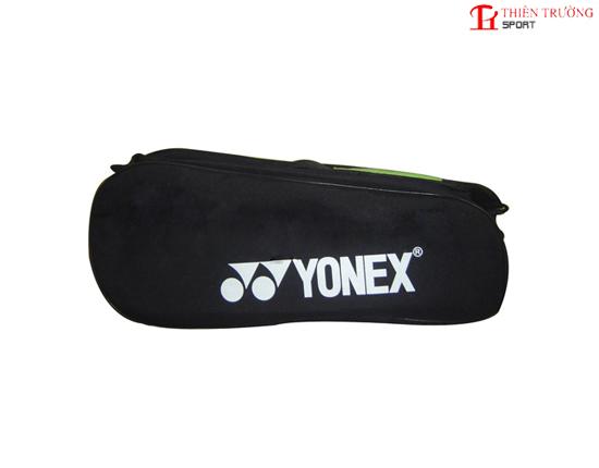 Túi đựng vợt cầu lông Yonex BN02