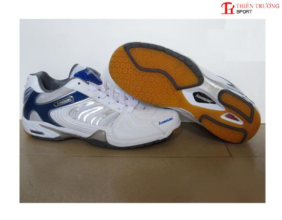 Giày cầu lông Kawasaki K501