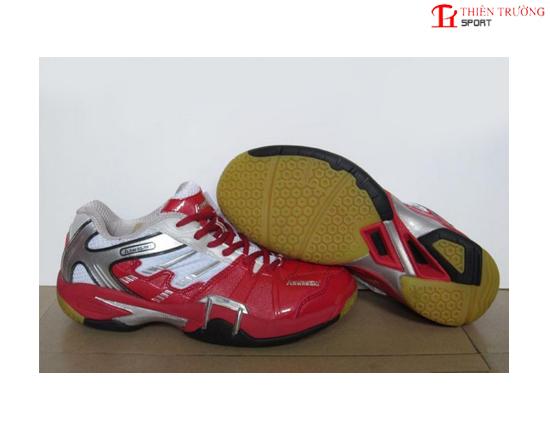Giày cầu lông Kawasaki K319