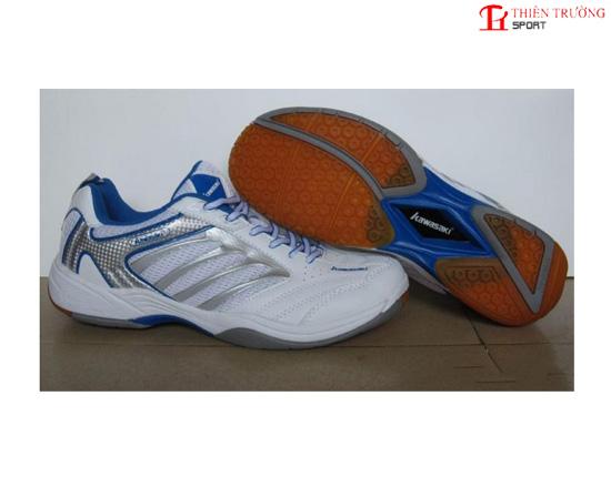 Giày cầu lông Kawasaki K106