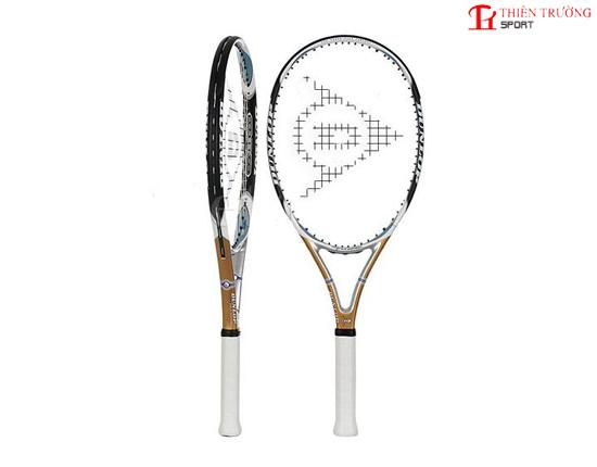 Vợt tennis Aerogel 4D 700 G2