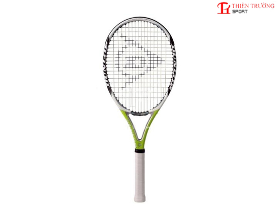 Vợt tennis Dunlop Aerogel 600