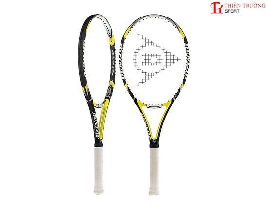 Vợt tennis Dunlop Aerogel 4D 500