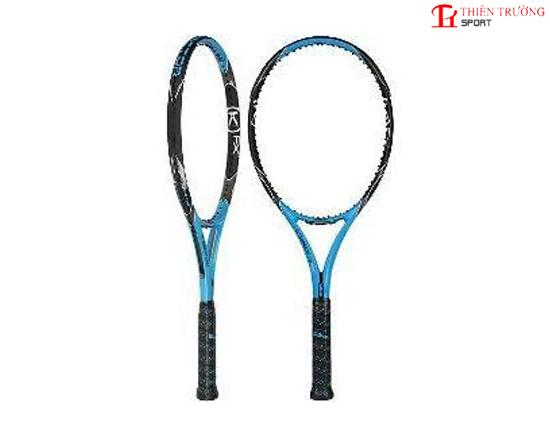 Vợt Tennis Wilson [K]obra Team