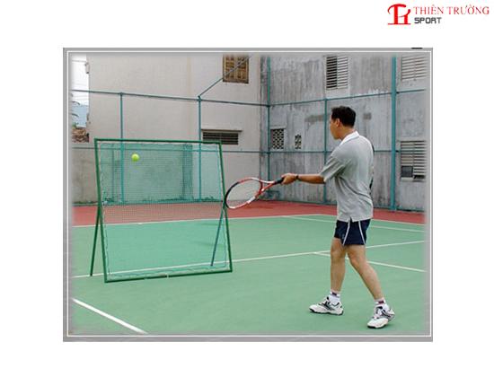 Khung lưới tập Tennis 301369