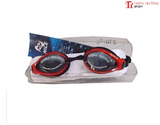Kính bơi hiệu Nile NGL-1605