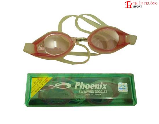 Kính bơi Phoenix PN-204