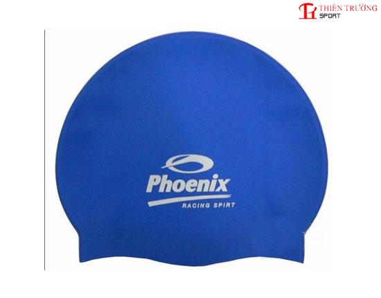 Mũ bơi Phonix