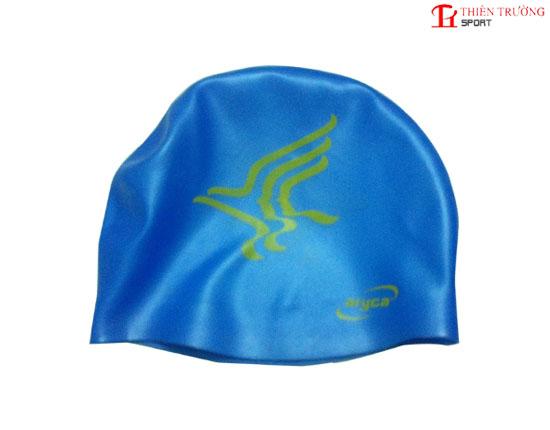 Mũ bơi Aryca