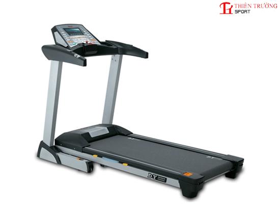 Chăm sóc sức khoẻ: Top 4 máy chạy bộ phòng Gym được yêu thích nhất 686_may_chay_bo_dien_dl_2420d