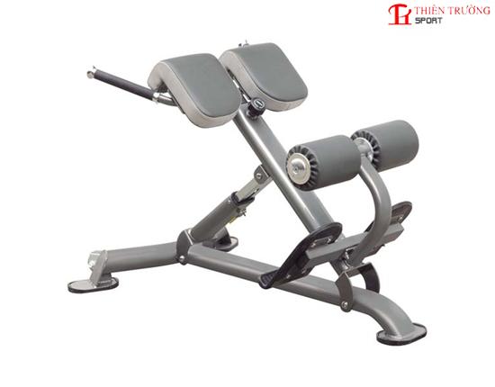 Ghế tập lưng bụng Impulse IT7007