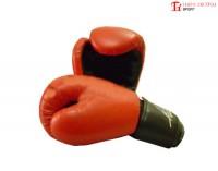 Găng tay đấm bốc Boxing số 1