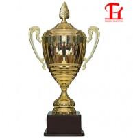 Cúp vàng thể thao 9V1109
