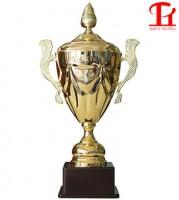 Cúp vàng thể thao 9V1110