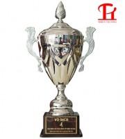 Cúp vàng thể thao 9B1110
