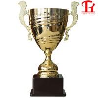 Cúp vàng thể thao 9V0111