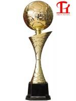 Cúp vàng thể thao 9V1112